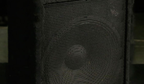Carvin-Pro-Bass-200