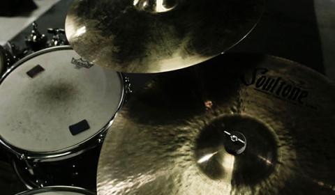 Perkusja Drumcraft 3