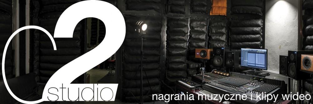 nagrania muzyczne i klipy video